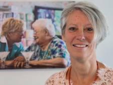 Nieuwe voorzitter raad van bestuur Zorgboog: 'Ik ben erg van het samen'