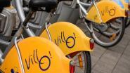 Villo biedt vanaf deze zomer ook elektrische fiets aan