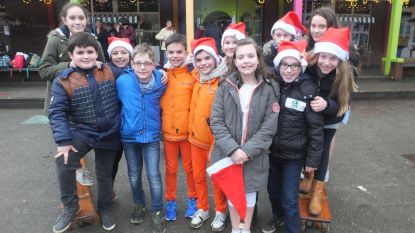 Warme Winterfair voor Siebe (10)