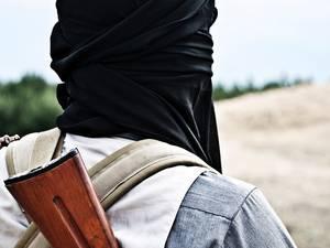 IS-dreiger uit Apeldoorn moet drie jaar de cel in