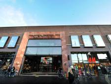 Modeketen Open32 sluit een van de filialen in De Klanderij