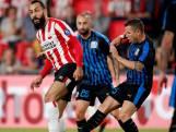 Nabeschouwing PSV: '1-0 net als doping: daarna vallen er nog 2'