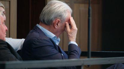 Ook parket gaat in beroep: proces kasteelmoord moet opnieuw gebeuren