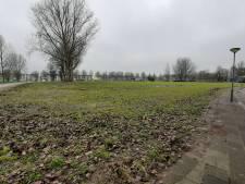 Tachtig ontwikkelaars melden zich voor bouw van villawijk in Dordrecht
