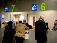 Werkgevers in de Vallei hebben steeds meer moeite om personeel te vinden