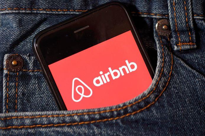 Straks is het waarschijnlijk niet meer zo makkelijk om als toerist via Airbnb in Utrecht terecht te kunnen.