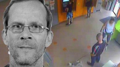 Wie heeft Rony Van De Velde (56) gezien? Man uit Sint-Niklaas verdween jaar geleden in Gent