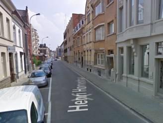 Henri Horriestraat dag dicht voor verkeer