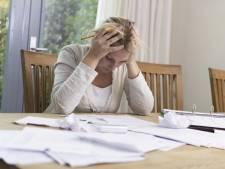 Zeeuws-Vlaamse ouders met geldzorgen kunnen blijven aankloppen bij Stichting Leergeld