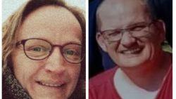 """'Godsdienstwaanzinnig' echtpaar vermist: """"Sinds die hartoperatie zegt Marcel dat hij Jezus is"""""""