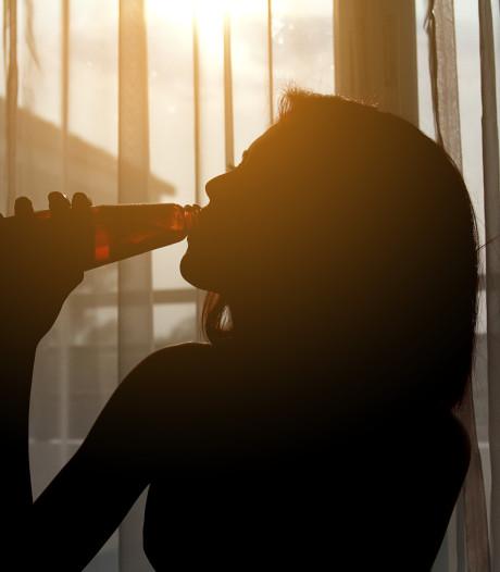 GGD: blaastest op Varendonck College is extreem geval, maar alcoholprobleem bij jongeren speelt breder