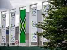 Groenlo wil woningen voor arbeidsmigranten van slachterij Vion