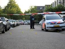 'Drama neergeschoten vrouw Mijdrecht was niet te voorkomen'