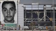 Bezocht spoorloos vermoedelijk kopstuk na de aanslagen van 22 maart doodleuk familie in Brussel?