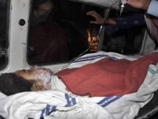 Slachtoffer verkrachting steekt zich in brand na vrijspraak daders