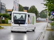 Bedrijf TRENS gaat 'stadstreinen' bouwen in Enschede