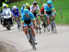Poll: Wie wint vanmiddag de Amstel Gold Race?