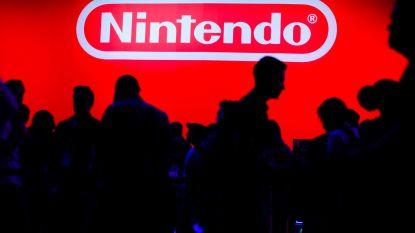 Nintendo denkt na over het streamen van games