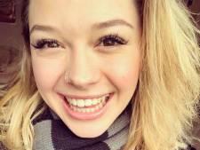 Studente Sarah (21) vermoord door 27 messteken, Joel S. uit Eindhoven belde moeder in trein na daad