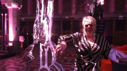 Notoire oplichtster krijgt 8 maanden cel voor flessentrekkerij in drie Brugse hotels