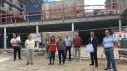"""Buurtbewoners starten petitie tegen wijzigingen Eylenbosch-site: """"Wij willen niet opdraaien voor conflicten tussen eigenaars"""""""