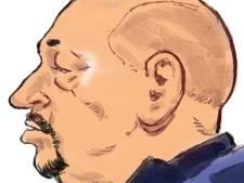 Martien R.: 'OM probeerde twee criminelen te strikken als kroongetuige tegen mij'