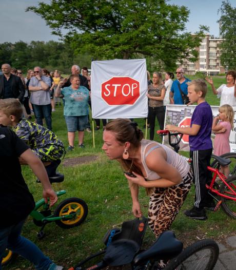 Arnhem wil grip op beschermd wonen in wijken
