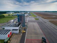 Zorgen over Lelystad Airport na afwijzing Europese Commissie