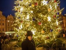 Réouverture des commerces et restaurants le 3 décembre en République tchèque