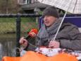 Sven van der Woude