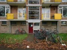 Bloemetje voor de zieke buurman? 150 euro voor Utrechtse straten die lief en leed willen delen
