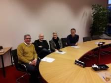 Bom onder 'gezamenlijk' jongerenwerk in Twenterand: organisaties krijgen nog één kans