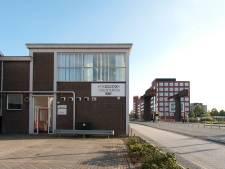Deventer voegt vier panden toe aan monumentenlijst, Bussink Koekfabriek wil monumentale status niet
