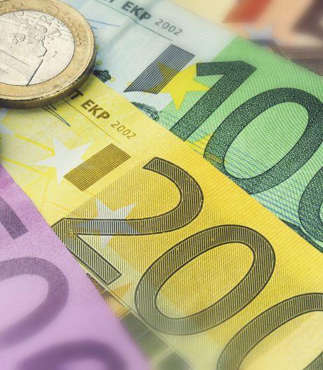 Vette verlanglijst DS97 bij begroting Landerd: 'Hoog tijd voor andere belangrijke zaken'