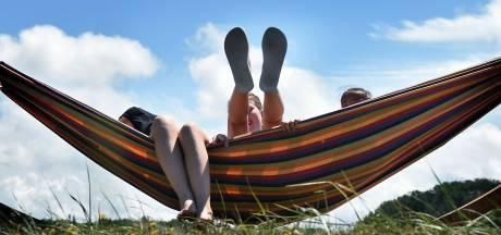 Dit is er in de regio te doen tijdens de zomervakantie
