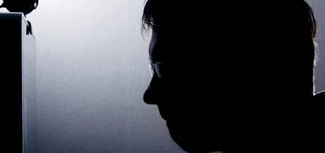Zes jaar cel geëist tegen Amsterdammer (43) voor misbruik kinderen