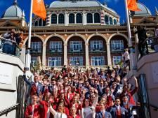 'Maak Nederland beretrots'