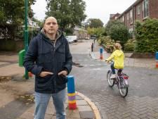 Liv (7) werd lastiggevallen door 'voetenfetisjist': 'Hij vroeg of ze haar schoentjes uit wilde doen'