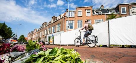 Ex-vriend van gedode Laura uit Werkendam mag zeker nog een week geen contact met de buitenwereld hebben