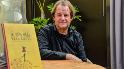 Jeugdauteur Wally De Doncker toert door Japan