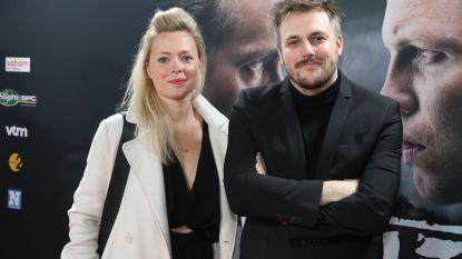 'De Dag'-regisseur Dries Vos tekent bij Brits talentagentschap