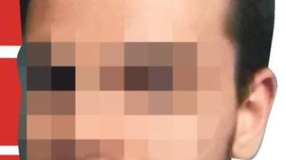"""Man voert vals onderzoek bij studentes met 'Grote Masturbatie-enquête': """"Eerst vroeg hij antwoorden, daarna foto's en filmpjes"""""""