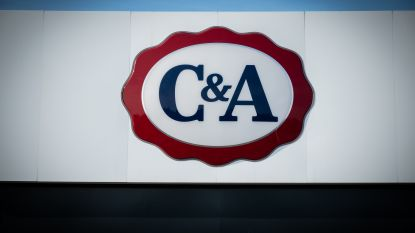 Kledingketen C&A sluit dertien winkels in Duitsland