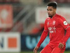 Opvallend: Topscorer Danilo begint op de bank bij FC Twente