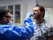 Le CPAS de Charleroi a pris une décision forte pour contrer le coronavirus
