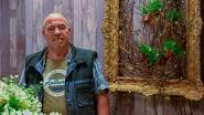 """Frans (70) 'Den Hollander' trekt na dit weekend stekker uit bloemenwinkel Romantica: """"Appreciatie van klanten doet deugd"""""""