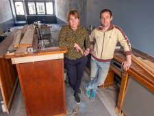 Zeeuwse horecaondernemers vragen via crowdfunding om hulp: 'Straks moet ik voor de opening al dicht'