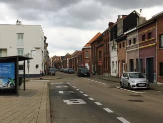 Kapelstraat en Charlotta Finckstraat onderbroken voor nutswerken