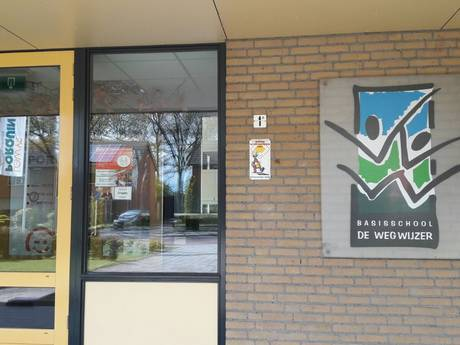 Onrust op basisschool Lepelstraat omdat verliefde juf wordt overgeplaatst