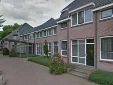 Staphorst moet op zoek naar nieuwe gemeentesecretaris